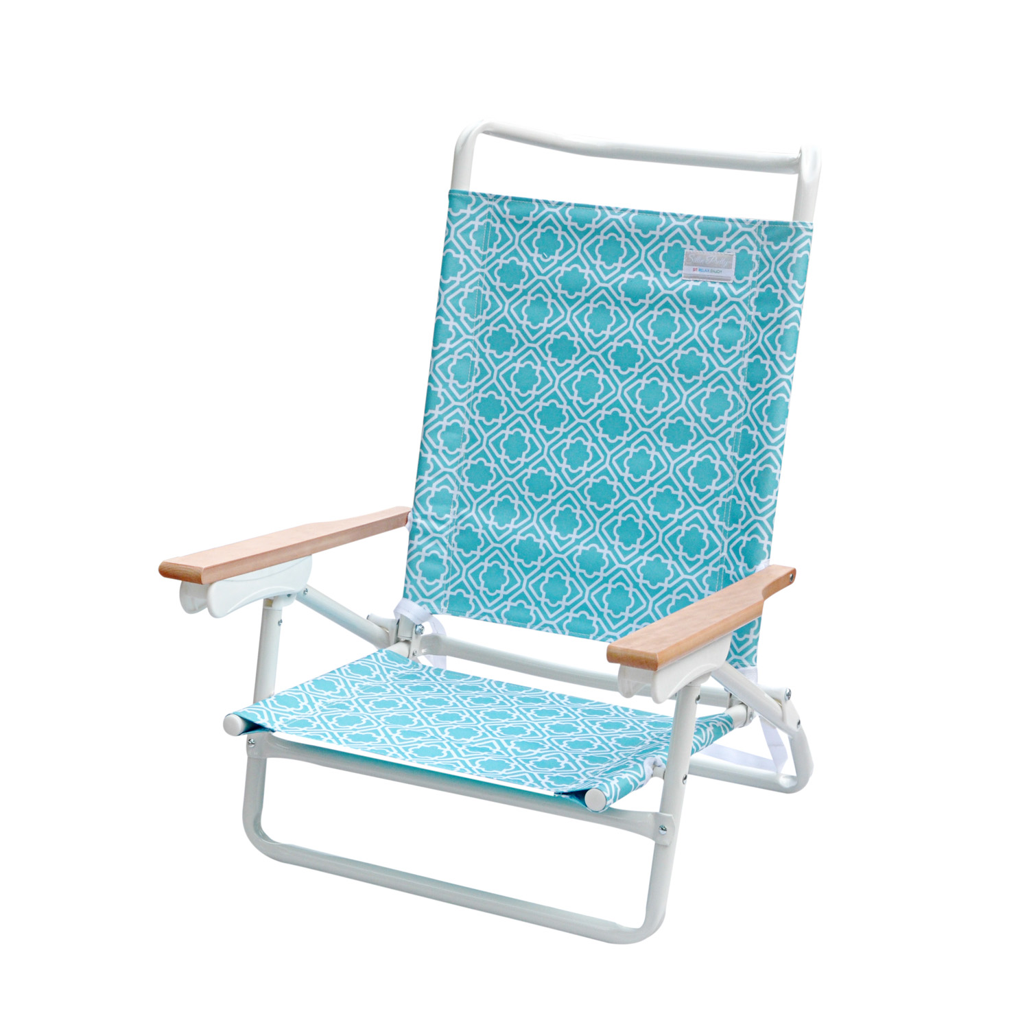 beach blue chair pos rio with detail ultimate backpack nags xx layflat cooler